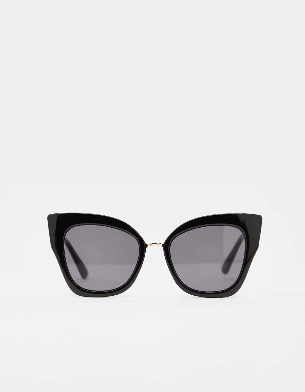 Maxi sunglasses