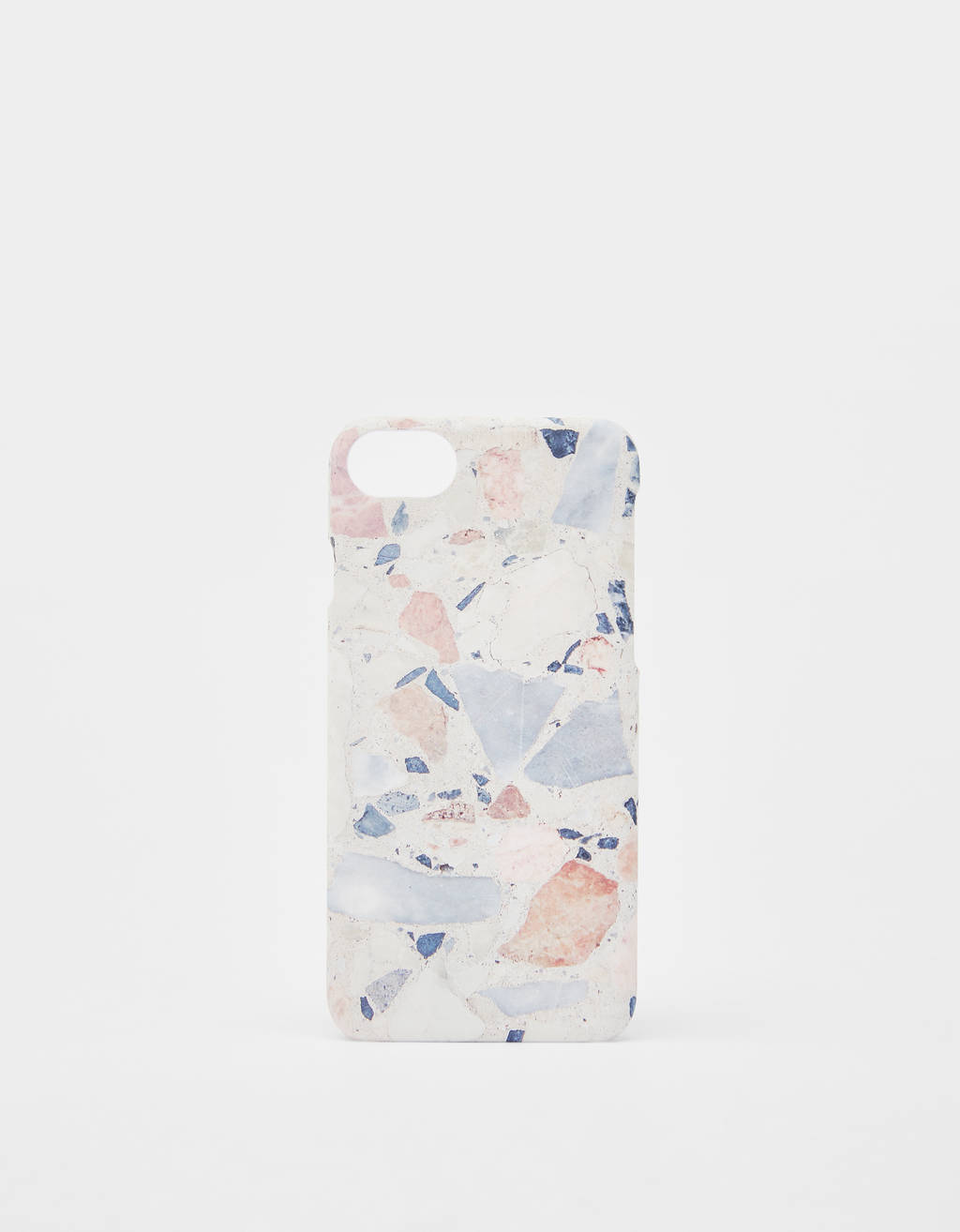 Marble iPhone 6 / 6S / 7 / 8 case
