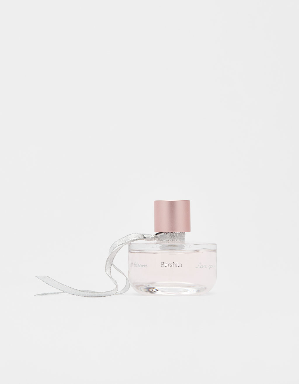 "Tualetinis vanduo ""Life Bloom"" 50 ml"