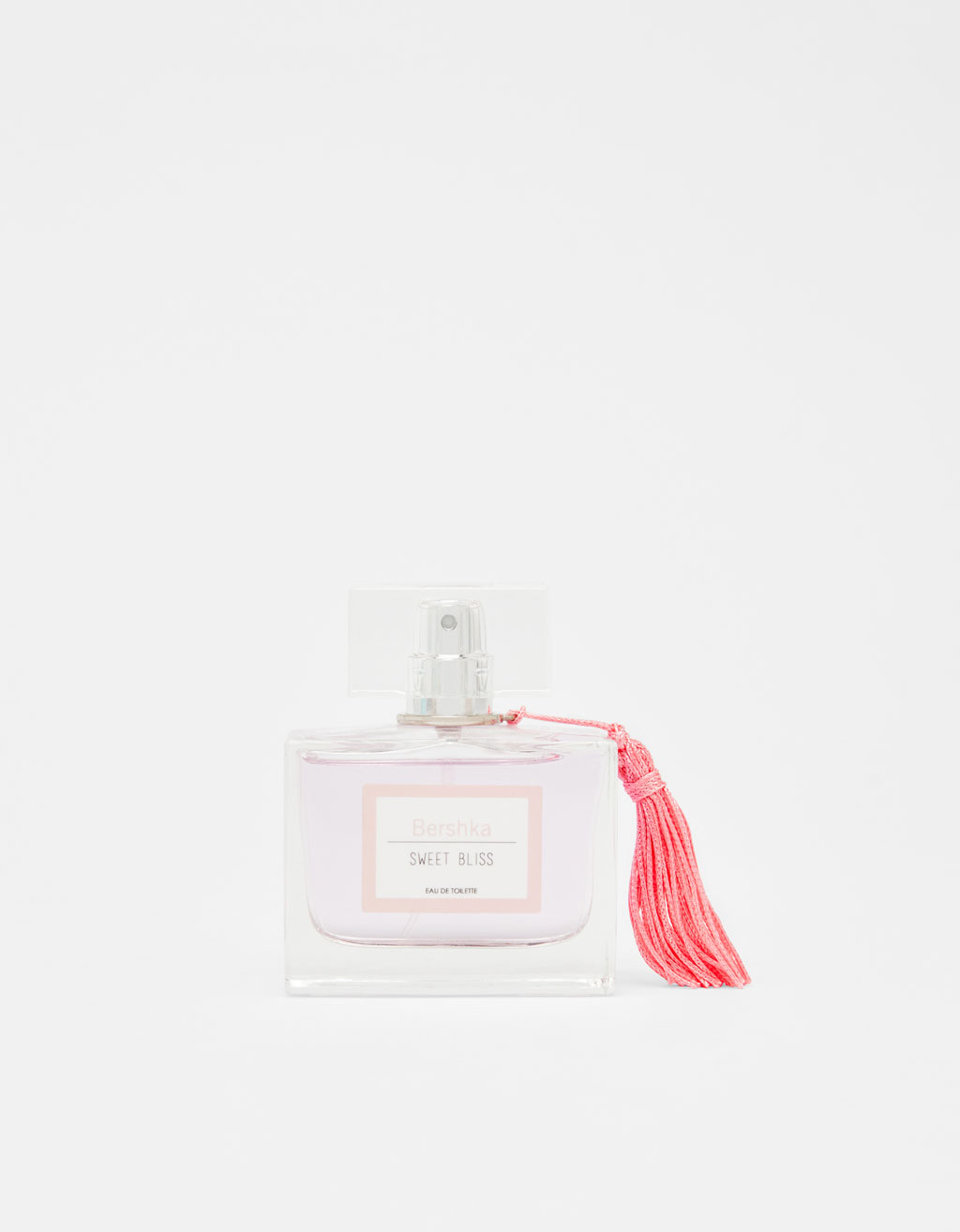 Eau de toilette Sweet Bliss 50ml