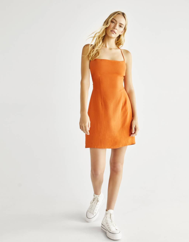 74bf7d82181 Women s Dresses - Spring Summer 2019