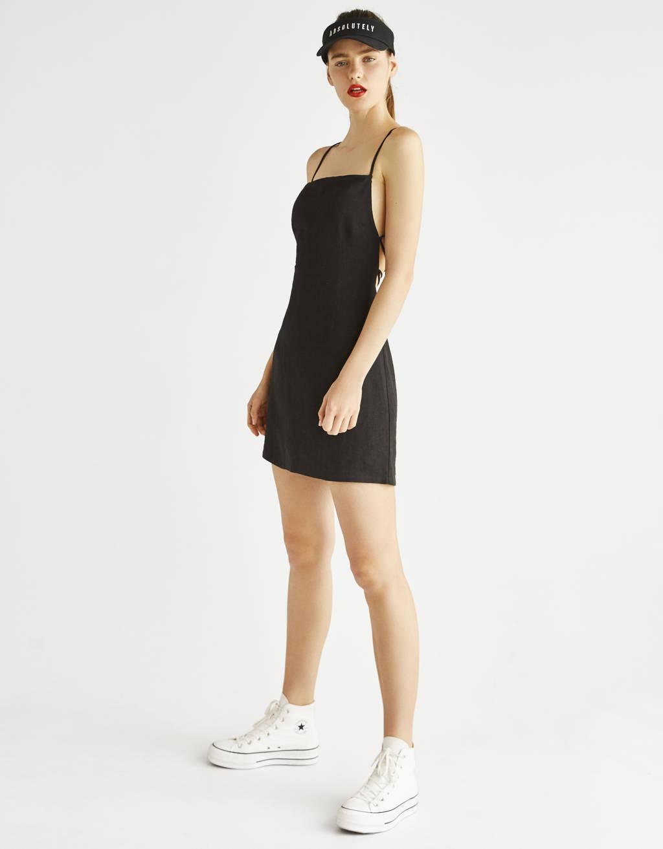 92401b5adbe Robes pour femme - Printemps-Été 2019
