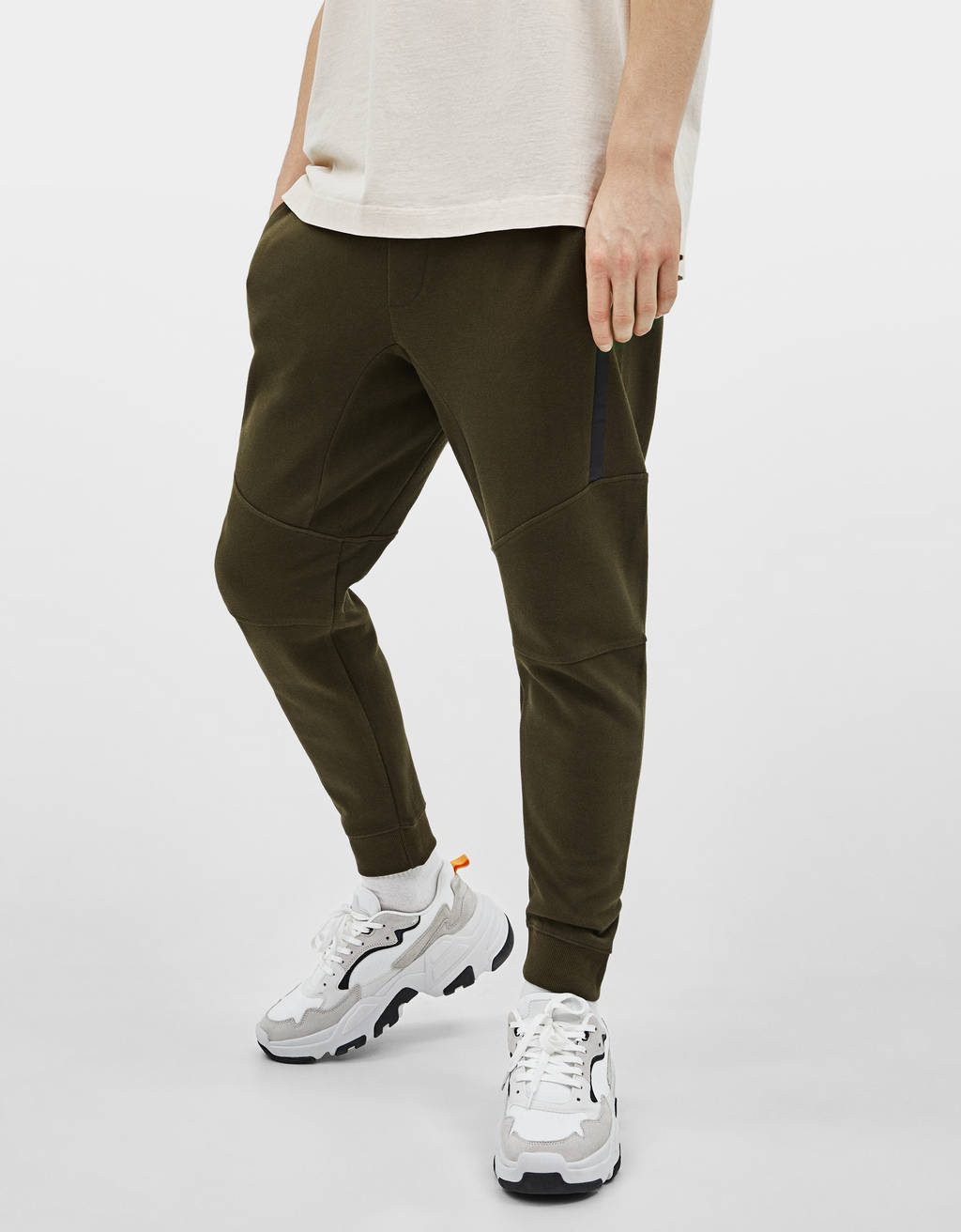Men s Trousers - Spring Summer 2019  5ca16c751d37