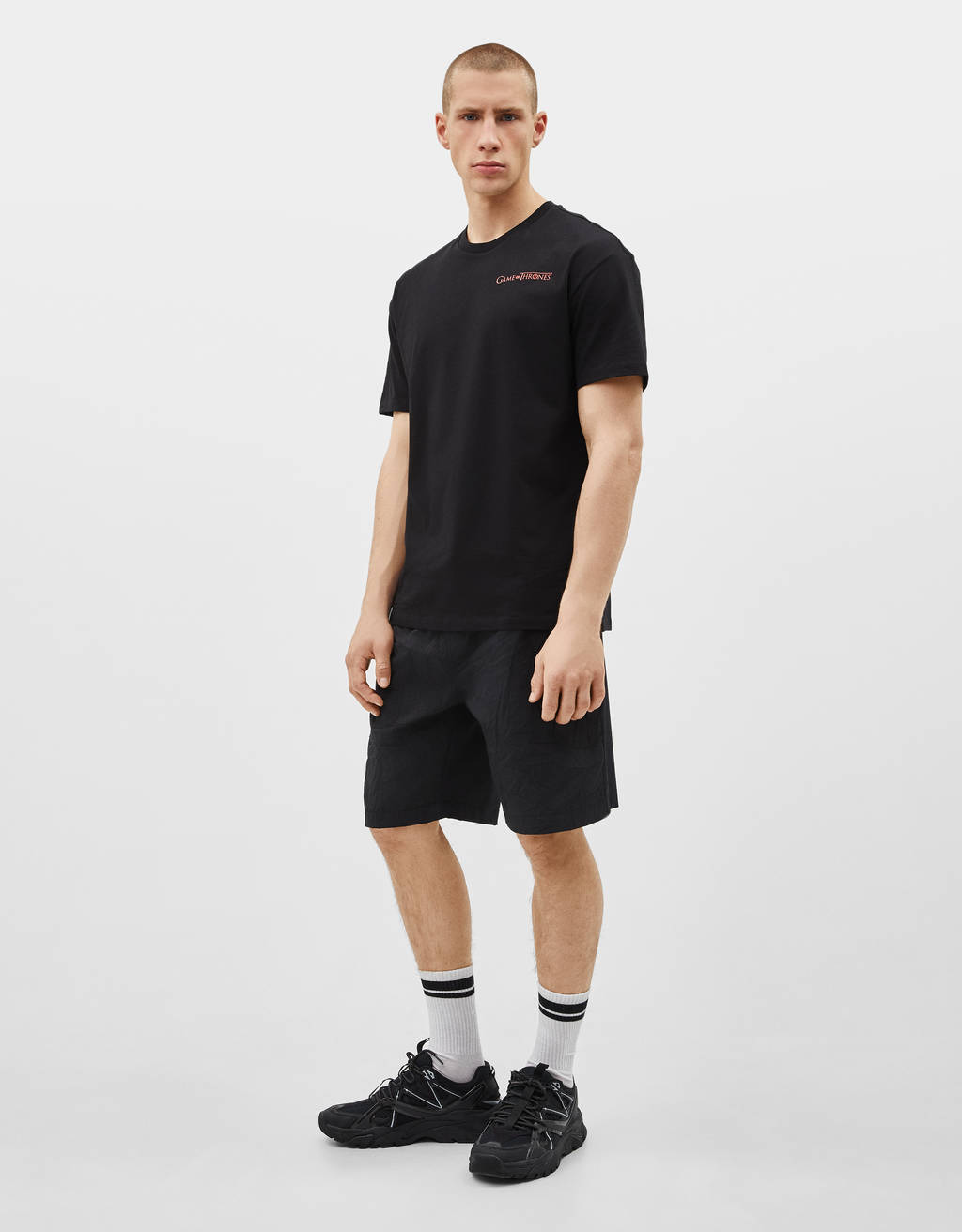 39640a96b75 Men s T-Shirts - Spring Summer 2019