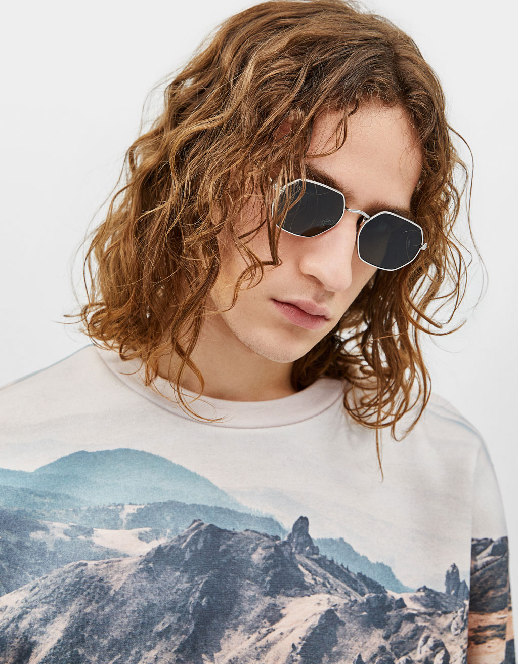 sunglasses trend