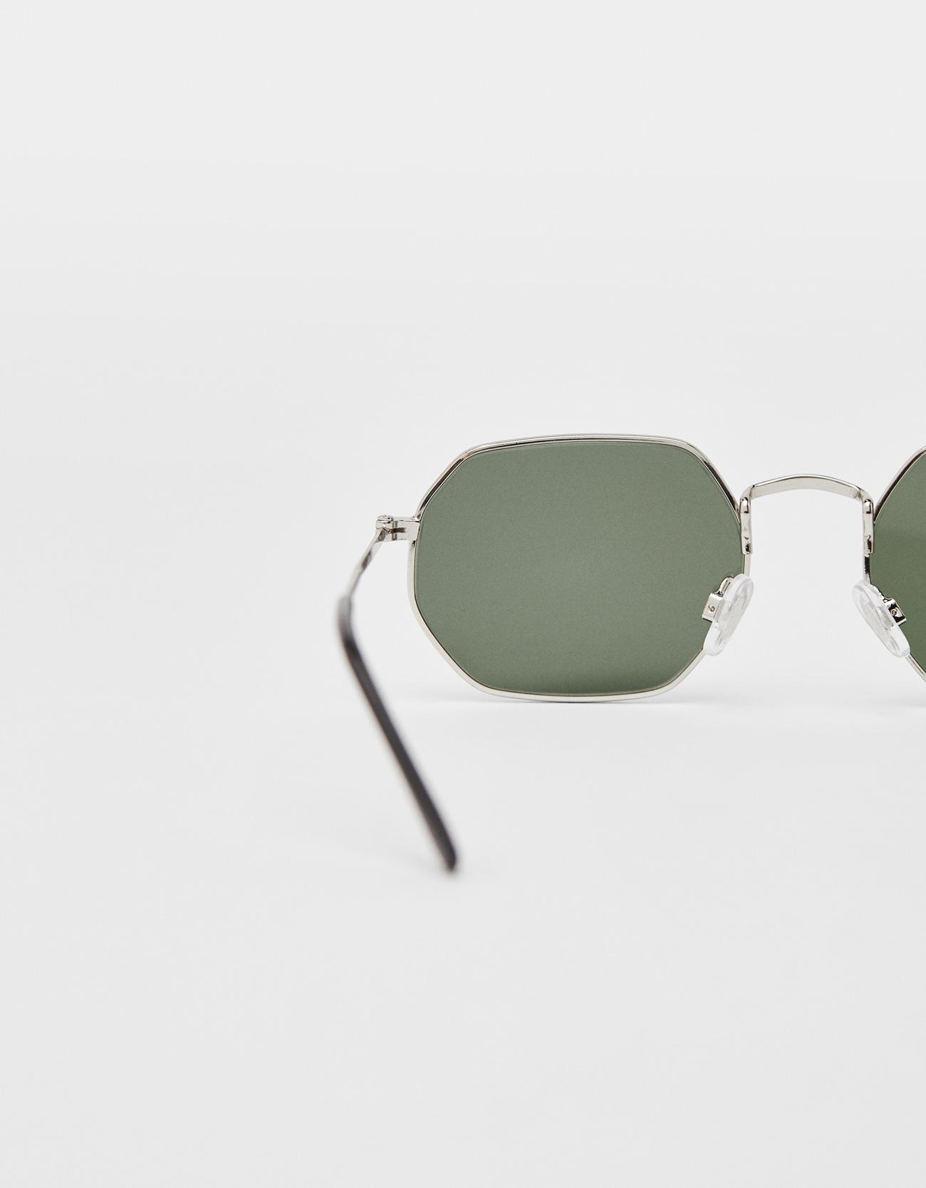 e55a81d2f3 Hexagonal sunglasses  Hexagonal sunglasses  Hexagonal sunglasses  Hexagonal  sunglasses  Hexagonal sunglasses