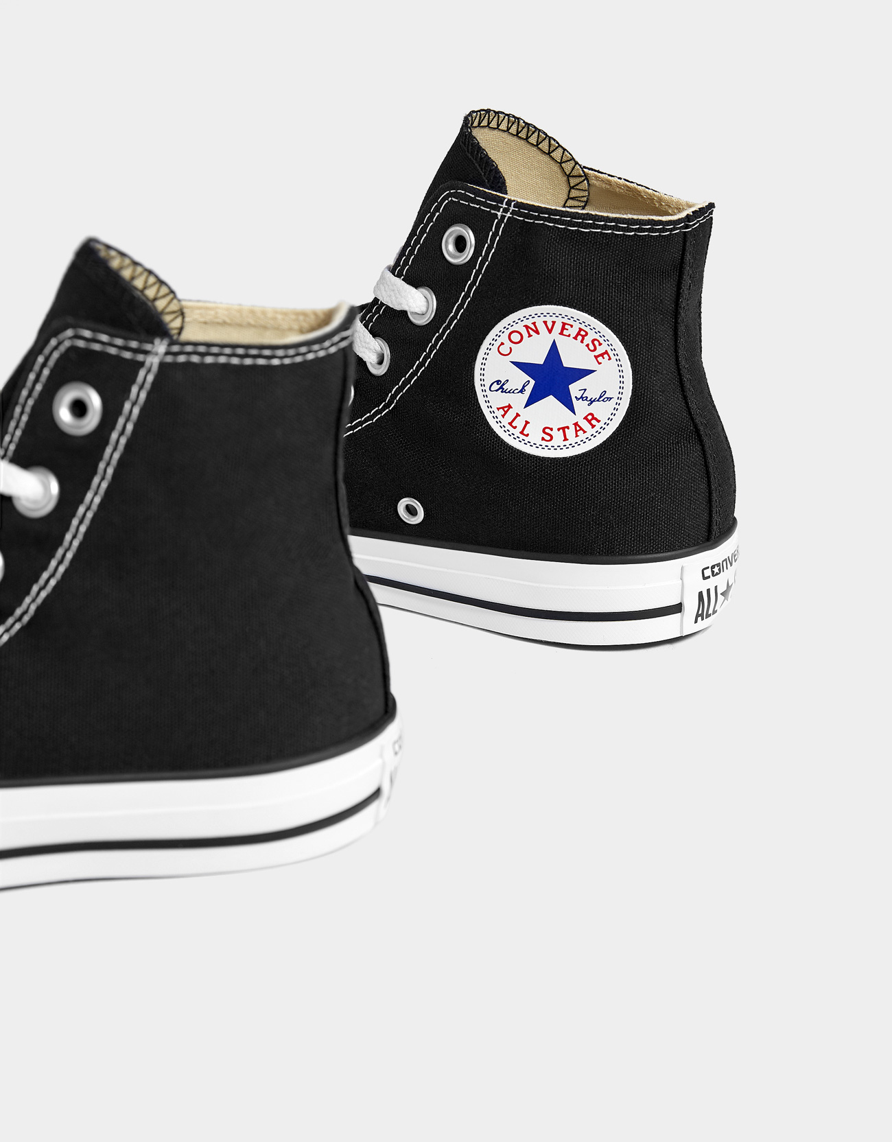 b14ef6f175e High-top trainers CONVERSE CHUCK TAYLOR ALL STAR - Trainers ...