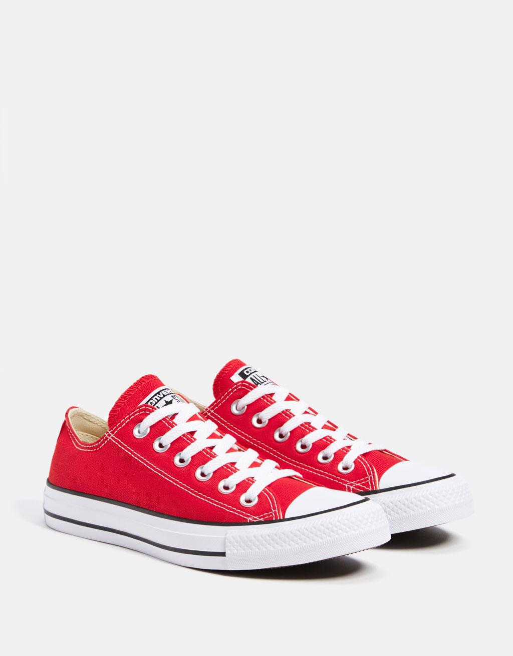 Zapatilak, CONVERSE CHUCK TAYLOR ALL STAR