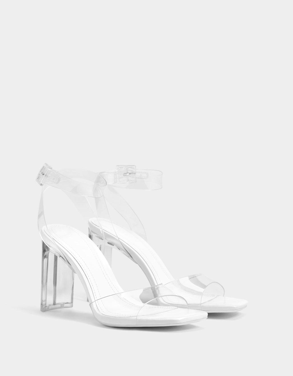 c5909242e Women s Shoes - Spring Summer 2019