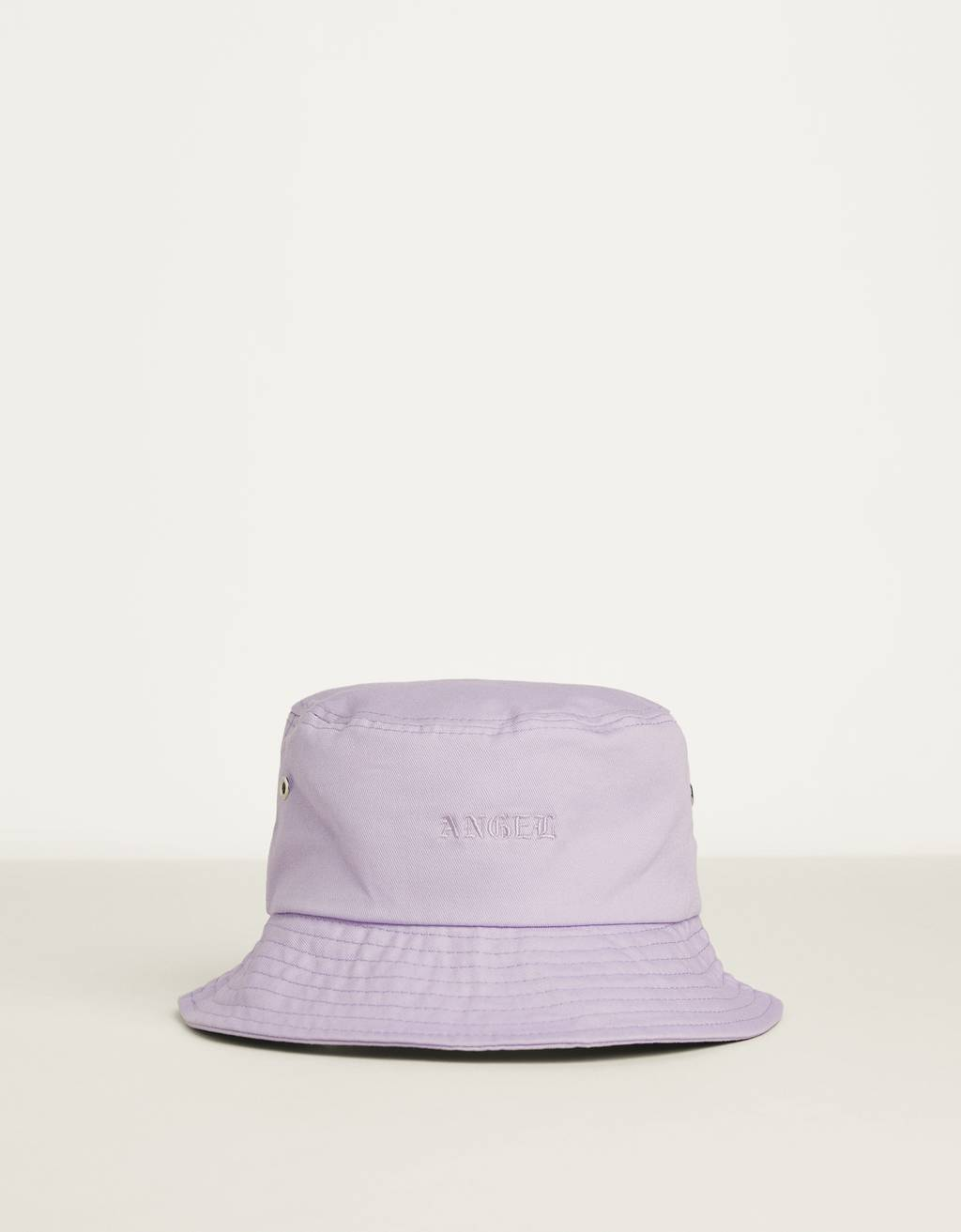 Pastel buckethoed