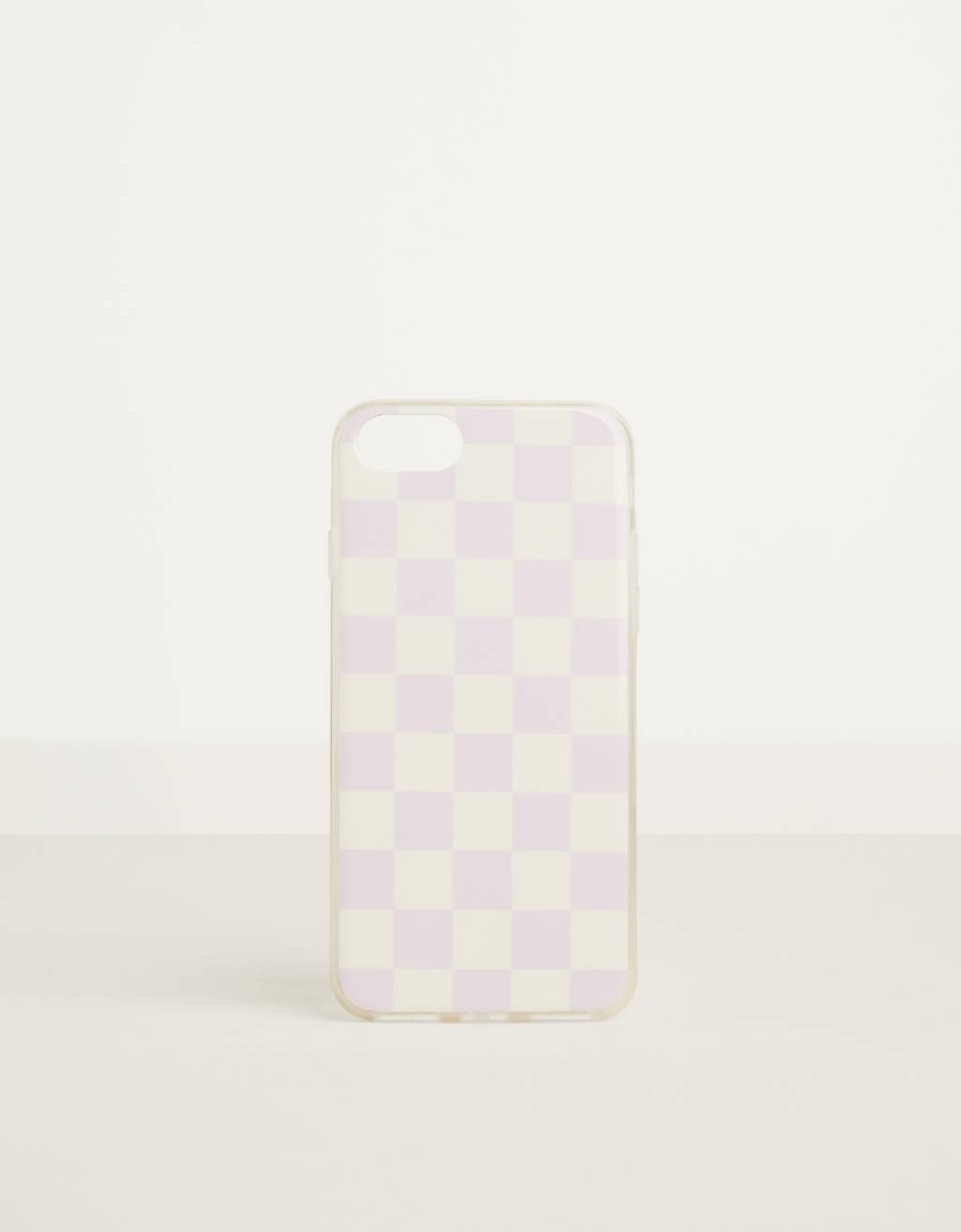 Checked iPhone 6 / 6S / 7 / 8 case