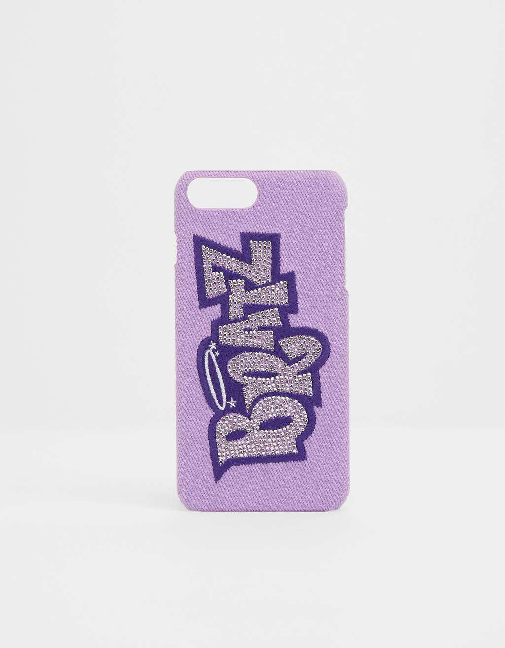 Bratz-cover til iPhone 6 Plus / 7 Plus / 8 Plus