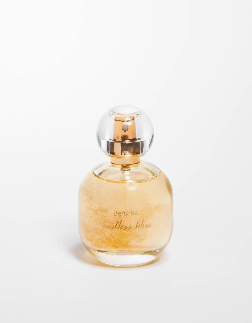 Endless Bliss eau de toilette 50ml