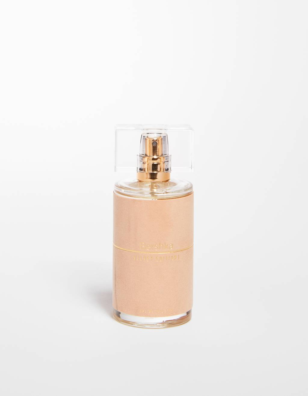 Velvet Edition Eau de Toilette 50 ml