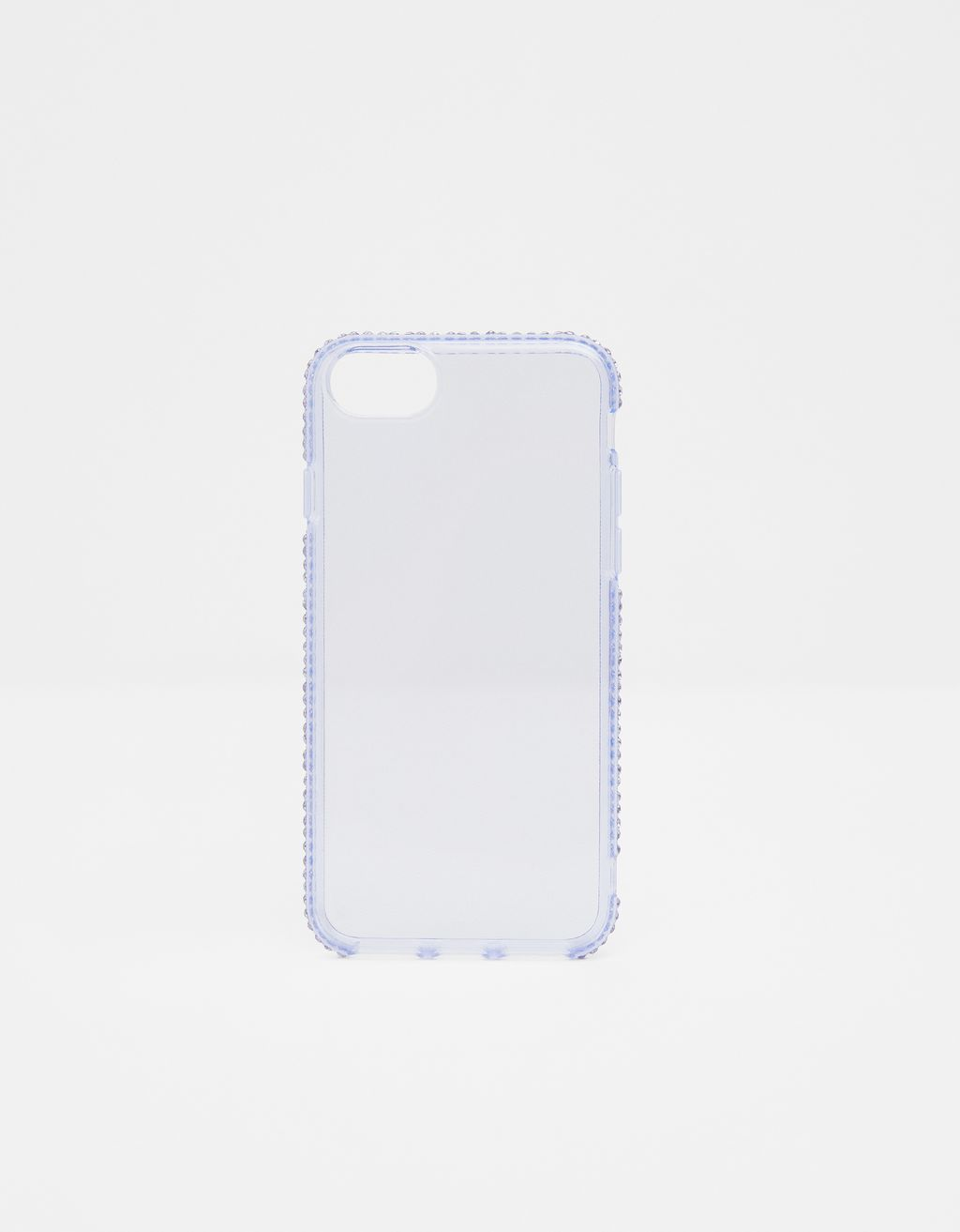 Cover iPhone 6 plus / 7 plus / 8 plus