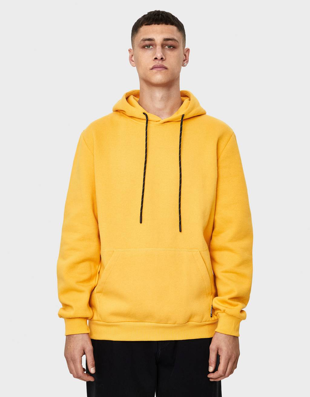 Hoodie