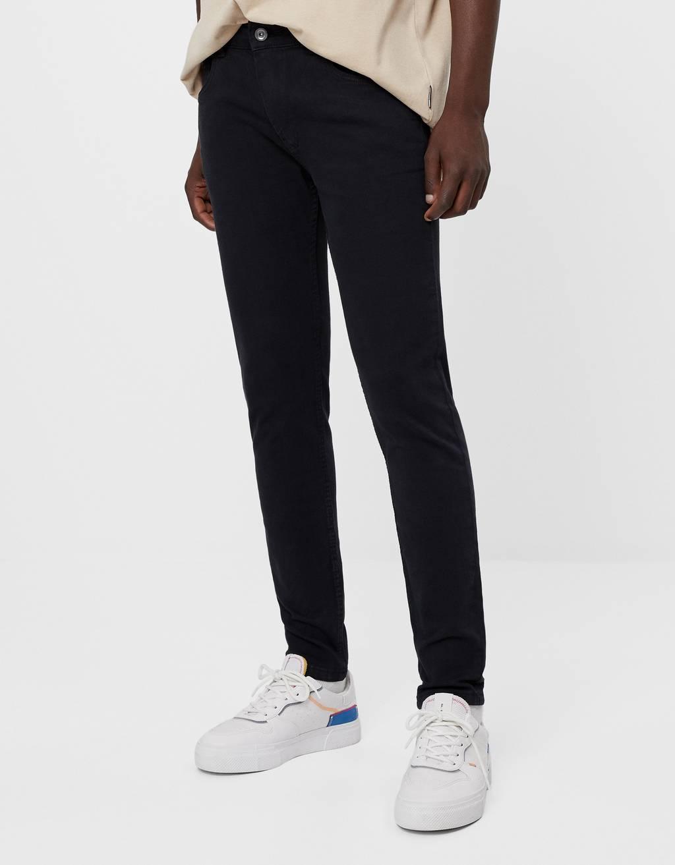 Super skinny fit bukser