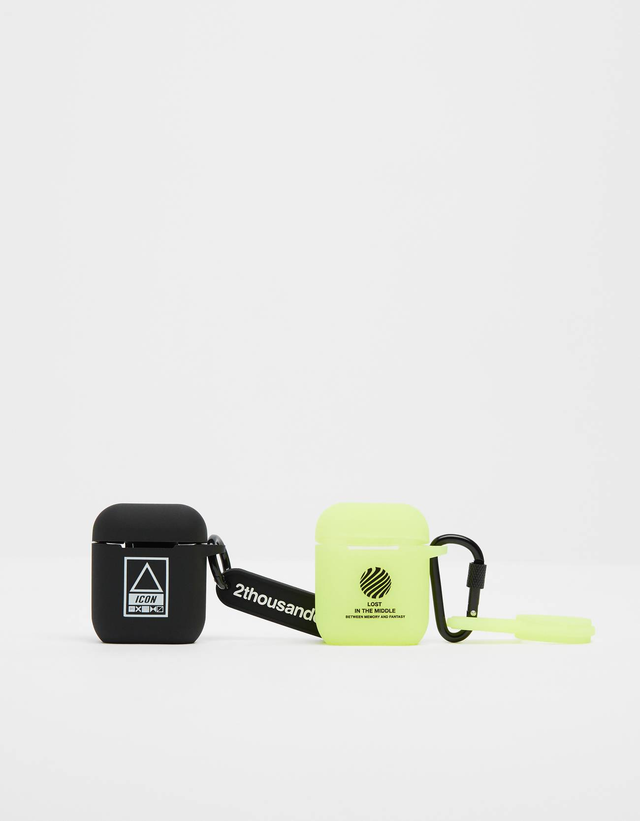 AirPods case pack