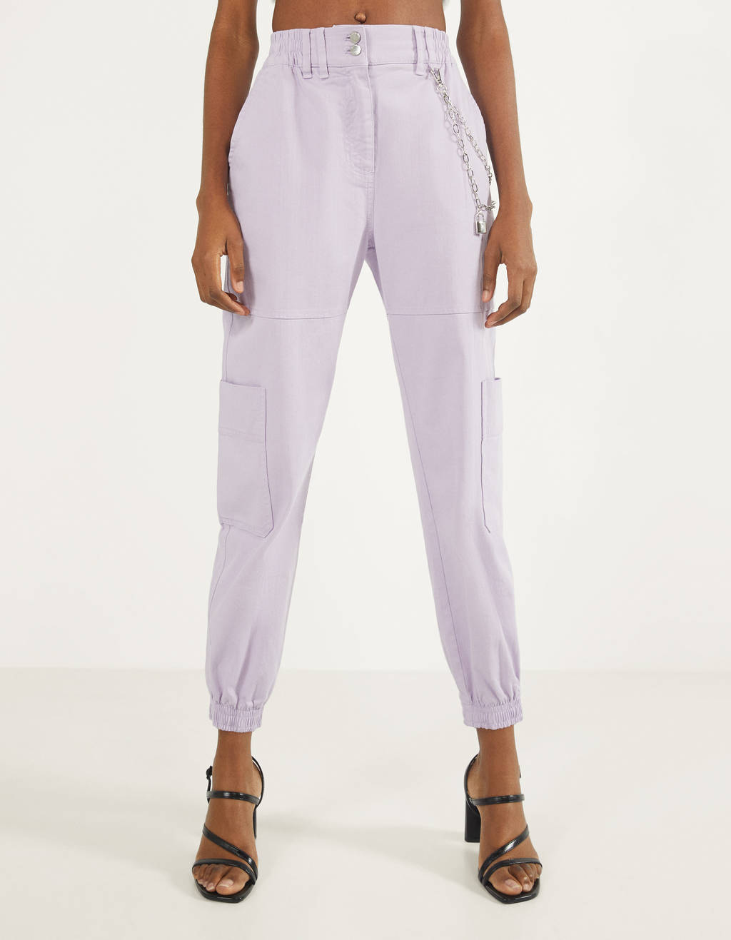 Pantalones Anchos Chandal Mujer 57 Descuento Gigarobot Net