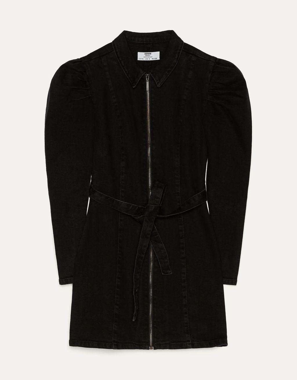 https://www.bershka.com/be/femme/collection/nouveaut%C3%A9s/robe-en-denim-avec-zip-c1010378020p102269514.html?colorId=800