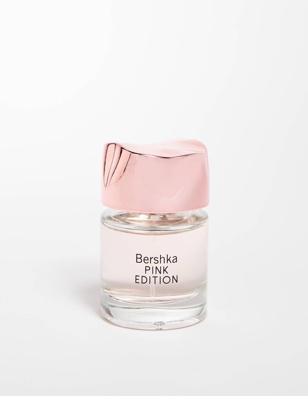 Pink Edition Eau de Toilette 50 ml