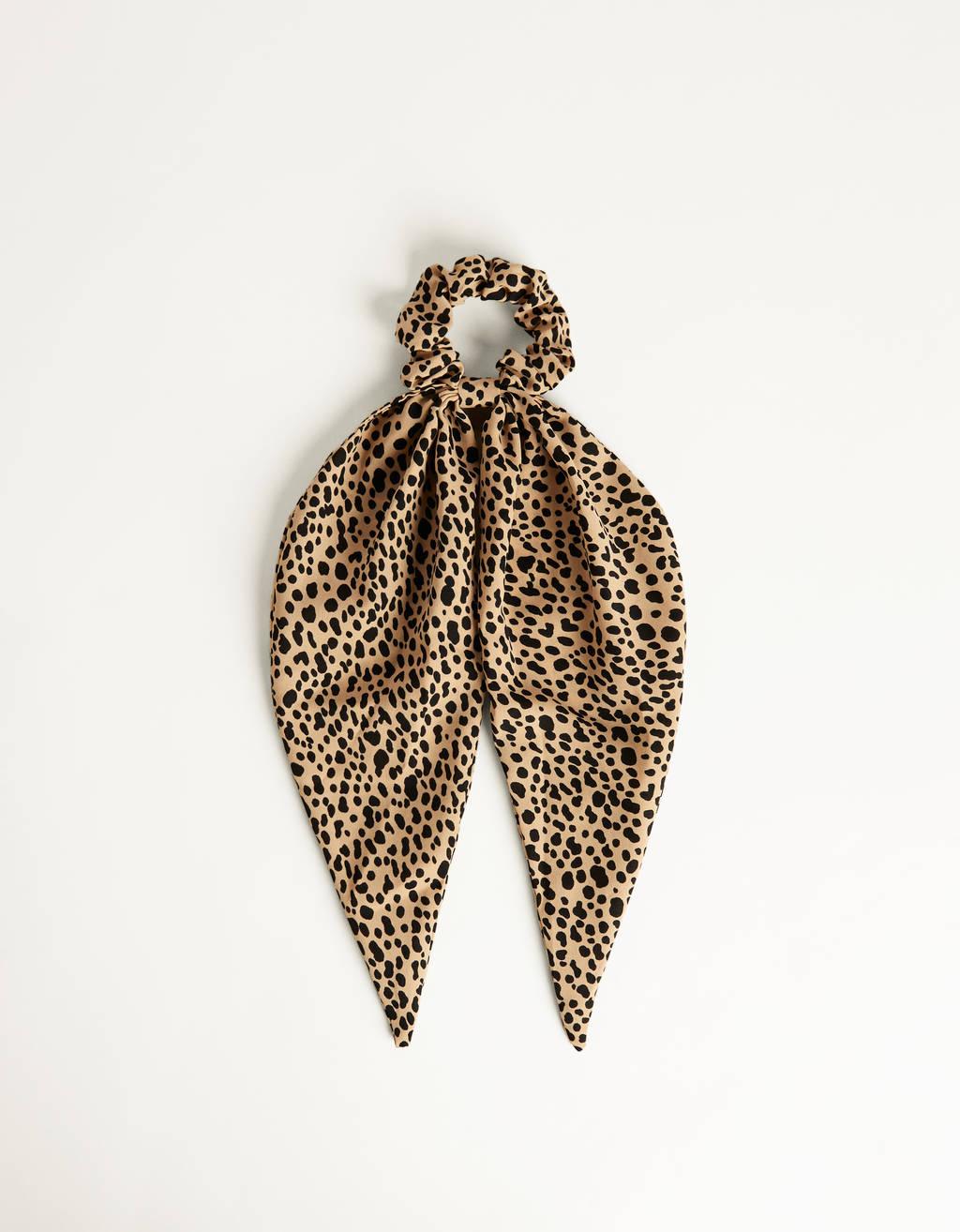 Lligacues de lleopard