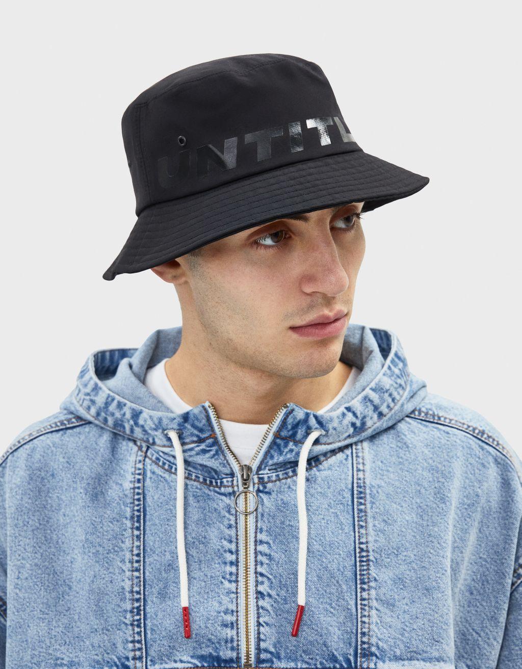 Varpo formos skrybėlaitė