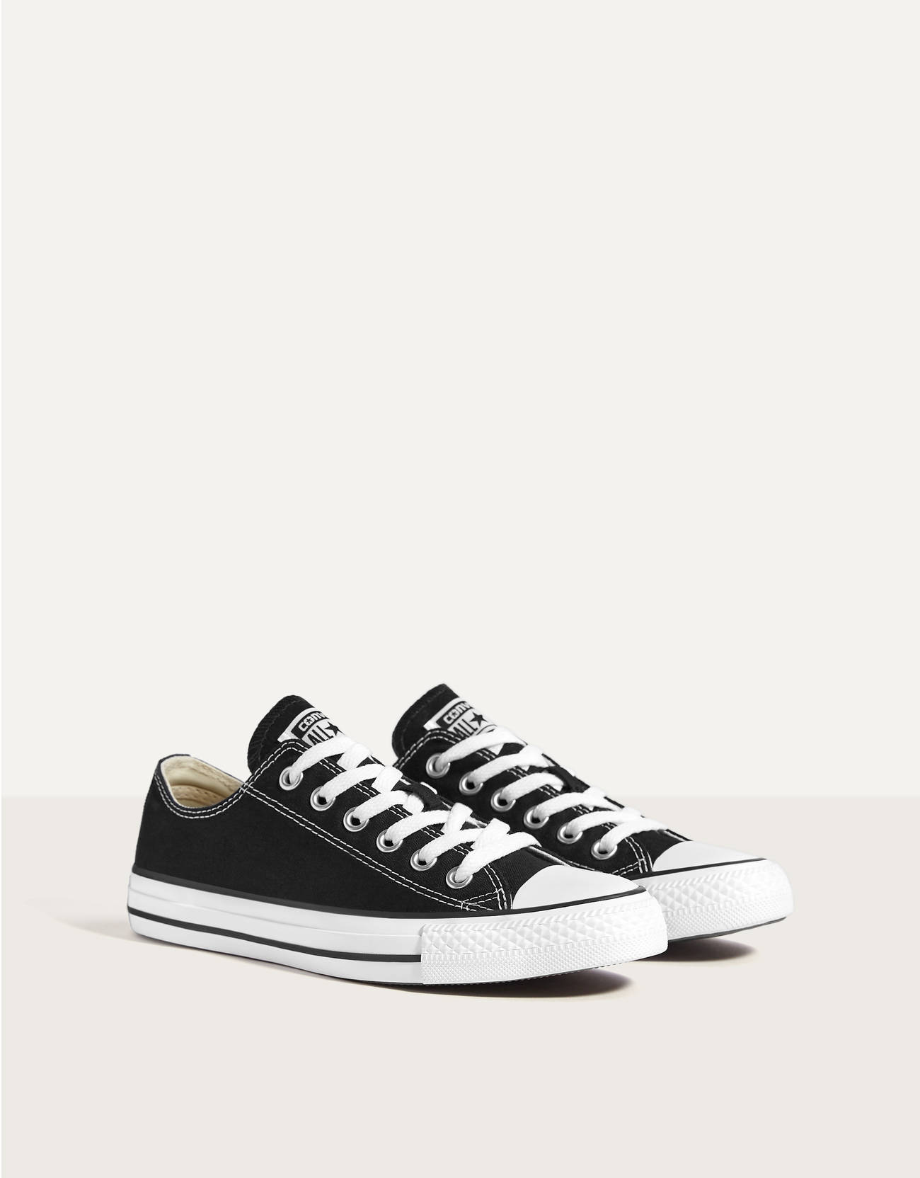 all star sneakers