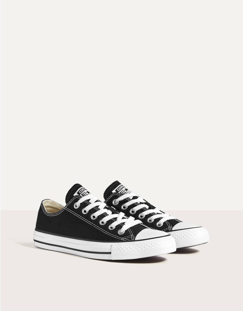 zapatillas mujer converse 2019