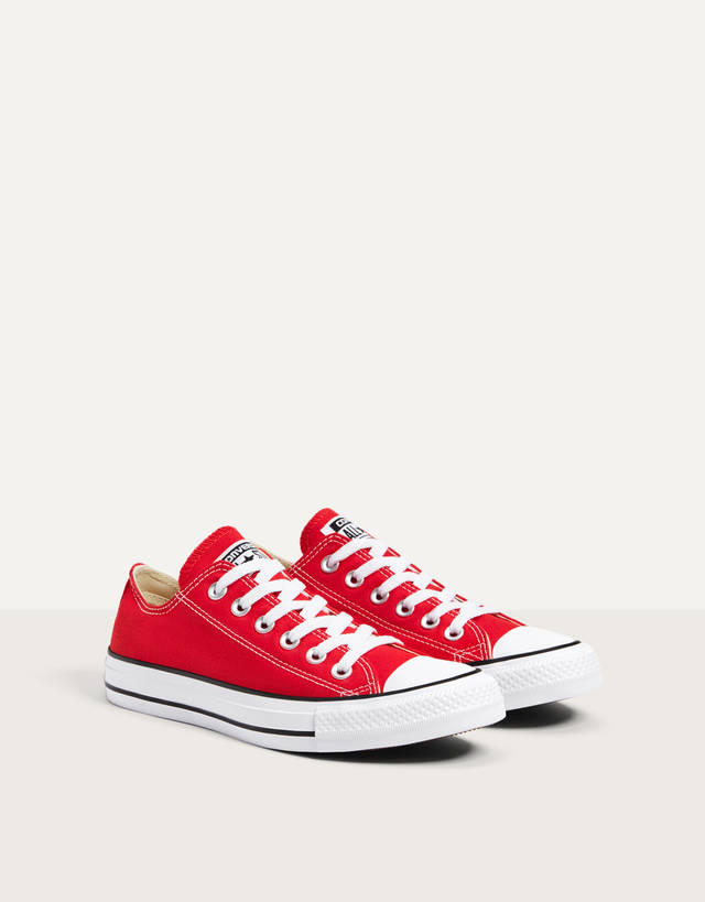converse all star trainer