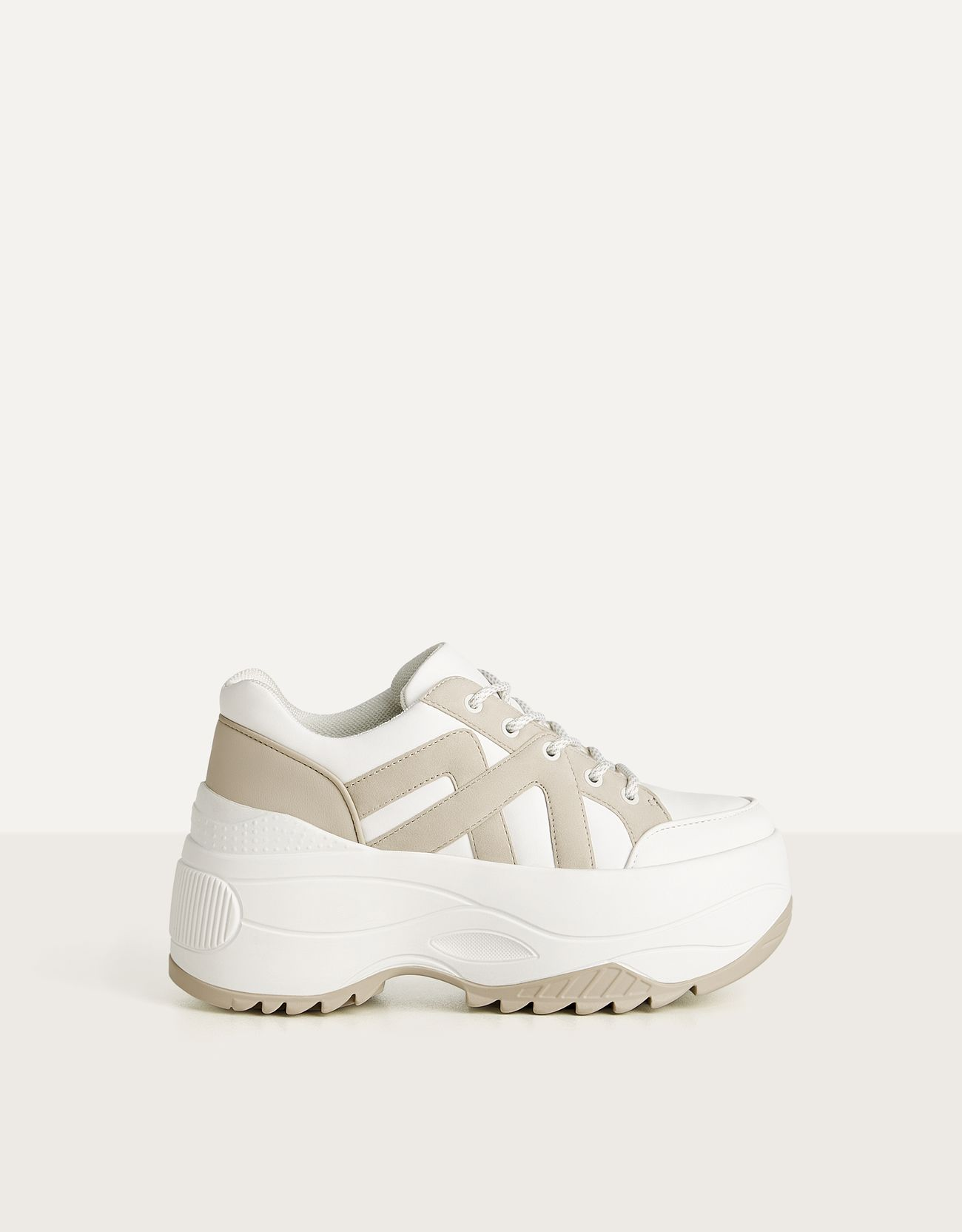 zapatos-Bershka-descuento