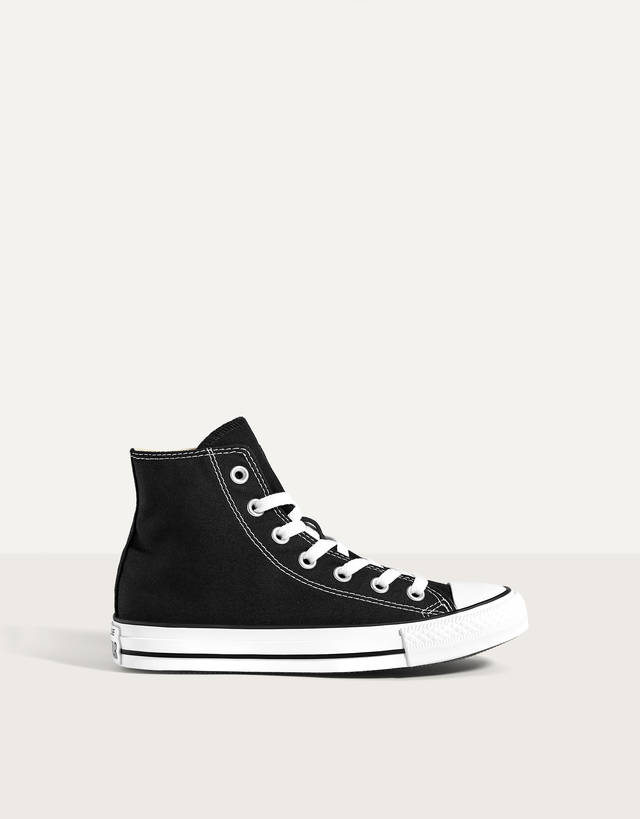 converse all stars homme