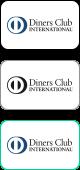 Dinnersclub